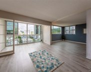 1710 Punahou Street Unit 805, Honolulu image
