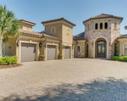 9553 Bellasera Circle, Myrtle Beach image