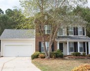 2374  Curecanti Court, Kannapolis image