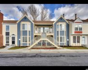 1392 W Beacon Hill Cir S Unit 149, Taylorsville image