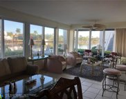 180 N Isle Of Venice Dr Unit 116, Fort Lauderdale image