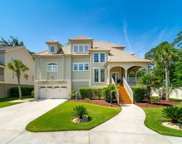 633 Hill Dr., Pawleys Island image