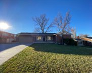 1856 E London Plane Rd S, Holladay image