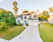 2665 Springhaven Drive, Southeast Virginia Beach image