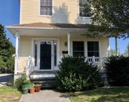 120 Cleveland Rd., Somers Point image