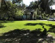 1314 Shadow LN, Fort Myers image