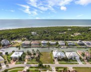 341 Henderson Ct, Marco Island image