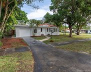 199 Pinecrest Dr, Miami Springs image