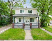 7642 Rivard Ave, Warren image