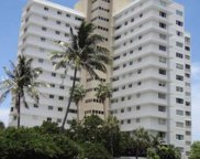 10245 Collins Ave Unit #4E, Bal Harbour image