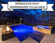 16759 Cabreo Dr, Naples image