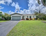 1843 Nw 83rd Dr, Coral Springs image