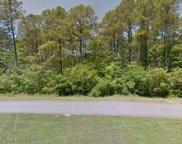 76 Pinewood Drive, Carolina Shores image