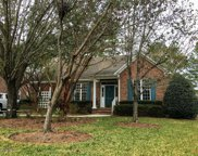 4222 Stratton Village Lane, Wilmington image