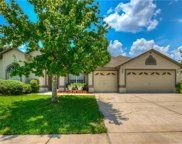 11914 Timberhill Drive, Riverview image