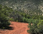 Diamond Tail Road Lots 2&3, Placitas image