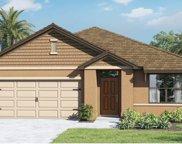 2163 Capital Drive, Palm Bay image