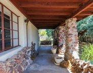 3940 W Placita Oeste, Tucson image