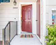 100 Norris Canyon Pl Unit B, San Ramon image