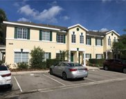 226 Cape Harbour Loop Unit 103, Bradenton image