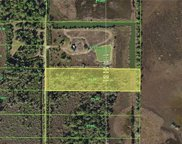 33836 Oil Well RD, Punta Gorda image