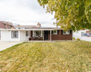 1035 N 400  W, Bountiful image
