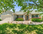 1719 Summit Ridge  Lane, Kannapolis image