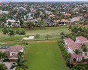 1862 Sabal Palm Drive, Boca Raton image