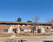 8721 E 14th Avenue Unit 8753, Denver image