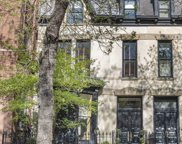 1245 North State Parkway, Chicago image