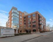 150 2nd Street NE Unit #[u'B607'], Minneapolis image
