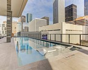 1211 Caroline Street Unit 1605, Houston image