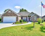 2355 Seaford Dr., Longs image