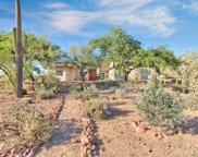 6770 E Superstition View Drive, Apache Junction image