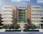1150 102 Unit #506, Bay Harbor Islands image