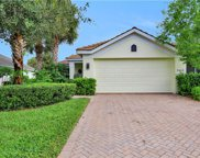 2443 Woodbourne PL, Cape Coral image