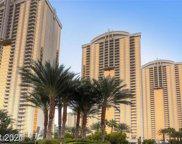125 E Harmon Avenue Unit 1503, Las Vegas image