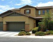 1221 Sandstone View Way, North Las Vegas image