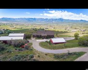 1080 Tollgate Rd, Park City image