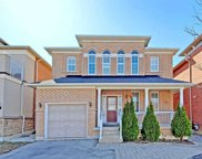 159 Johnswood Cres, Vaughan image