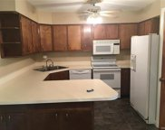 7522 Hazelcrest Unit #H, Hazelwood image