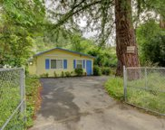 17755 Orchard Avenue, Guerneville image