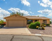 1148 S 81st Way, Mesa image