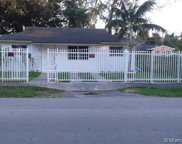 1334 Nw 83rd St, Miami image