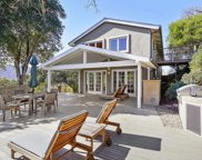 305 Cervantes Rd, Portola Valley image
