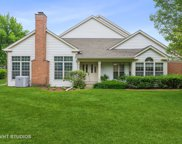 115 Yale Court, Glenview image