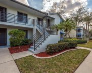 12540 Cold Stream Dr Unit 112, Fort Myers image