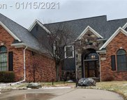 14237 MERCI AVE, Sterling Heights image