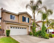 1318 Silver Springs Dr, Chula Vista image