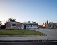 6605 Cedarcrest, Bakersfield image